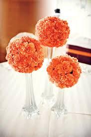 November Flowers Wedding Flowers By Season Southern Living