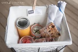 breakfast basket breakfast basket picture of field guide stowe tripadvisor