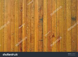 wooden cladding panels stock photo 44700649 shutterstock