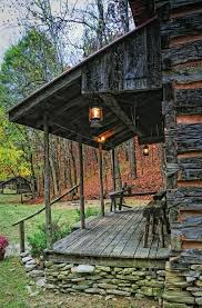 98 best dry cabin dreaming images on pinterest log cabins