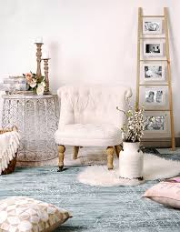 STYLE GUIDE FRENCH PROVINCIAL - Interior design french provincial style