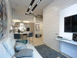 40 square meters to square feet good 24 on architecture homeca