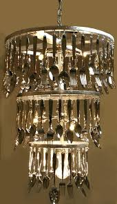 How To Replace A Chandelier With A Light Fixture Replace Chandelier With Light Fixture Installing Chandelier Light