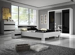 chambre à coucher adulte design chambre adulte design et blanche thalis chambre adulte pas