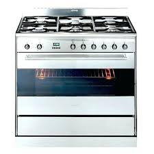 Oven Cooktop Combo Stove Top Ovens U2013 April Piluso Me