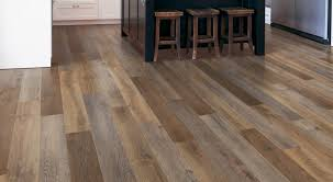 100 Waterproof Laminate Flooring Mohawk Solidtech Luxury Vinyl Flooring Mohawk Lvt Luxury Vinyl
