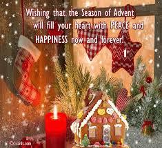 advent calendar free advent ecards greeting cards 123 greetings