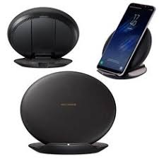 android tv hack review himedia q10 pro kodi 4k android tv box with hd enclosure