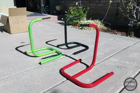 motocross bike stands review scorpion bike stands mtbr com