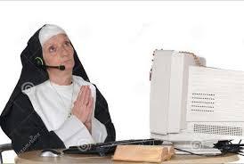 Praying Memes - me praying for more dank memes dankmemes