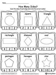 free addition worksheets k 1 instant download lauren hill