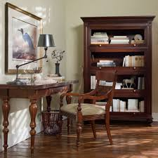 marshall barrister bookcase ethan allen us for the home