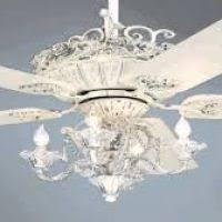 Chandelier Ceiling Fan Light Kit Chandelier Adapter For Ceiling Fan Thesecretconsul Com