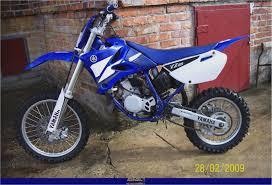 2010 yamaha yz85 motorcycle review top speed motorcycles