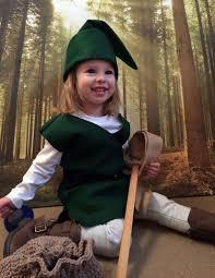 link costumes for halloween the littlest link kid legend of zelda costume 6 steps with