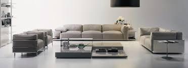 interior design shopping our italian furniture design partners furniture shopping tour
