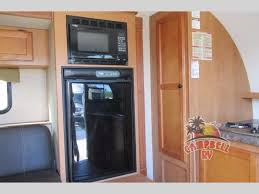 used 2011 heartland mpg 184 travel trailer at campbell rv
