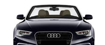 audi audi a5 car rental exotic car collection by enterprise