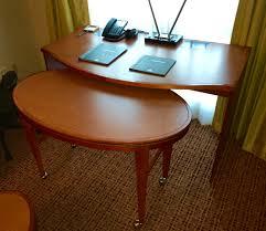 dining room sets chicago hilton suites chicago full room sets u2014 great deals u2013 fort pitt