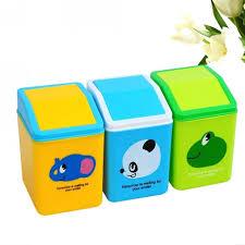 Green Kitchen Trash Can 3 Bin Trash Can Trash Cans 3 Bin Trash Can Cabinet 3 Bin Recycle
