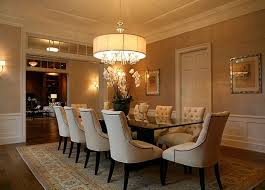 Classic Home Design Concepts Amazing 20 Beautiful Classic Home Interiors Design Ideas Of