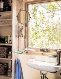 images of small bathrooms small bathroom ideas sunset
