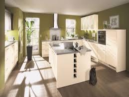 moderne kche mit kleiner insel beautiful küchen u form bilder photos globexusa us globexusa us