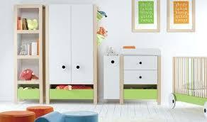 ikea armoires chambre armoire bébé ikea image meubles de rangement ikea armoire chambre