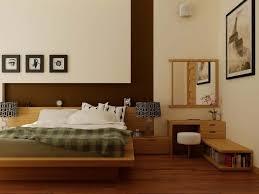 Small Bedroom Window Ideas - bedrooms zen room accessories bedroom office ideas bedroom