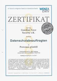 qualifikationen guardian force security u0026 service erfurt