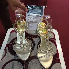 wedding shoes jogja my wedding shoes donamici anggiat sendy