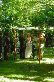 tipi village retreat weddings get prices for wedding venues in or