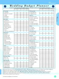 wedding planning on a budget wedding budget template excel spreadsheet list spreadsheet wedding