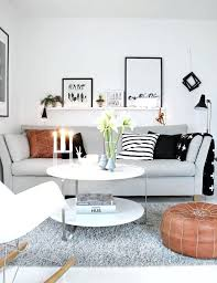 decorating small living room spaces decorate small living room best small living room designs ideas on