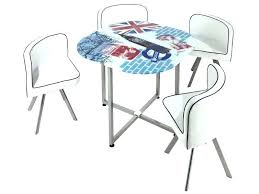 table de cuisine chez but table cuisine but excellent awesome chaise et table de cuisine