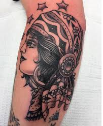 tattoo s in rochester mn tattoo collections