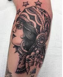 wingnut tattoo and piercing st cloud mn anoka mn