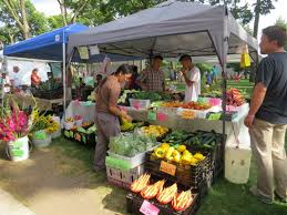 Garden Of Eden Craft - saturday vendors and products