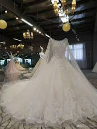 Wedding Dress Murah Wedding Gown Gaun Pengantin Murah Code Wgl03 Prices Short