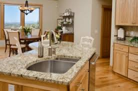 kitchen islands with sink expert tips for choosing a kitchen island lovetoknow