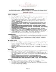 resume sample customer service hospitality debt free pinterest