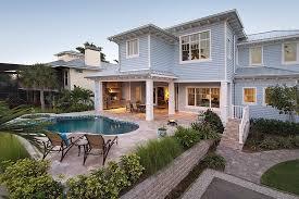 Florida Style Homes Home Design Florida U2013 Castle Home