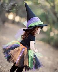 84 Best Witches Images On Pinterest Witches Halloween Witches by Top 25 Best Witch Tutu Ideas On Pinterest Baby Witch Costume