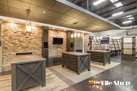 the tile shop florence ky 41042 yp com