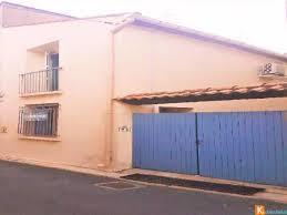 chambre d h e montpellier t2 gare montpellier vente appartement ou maison montpellier 34000