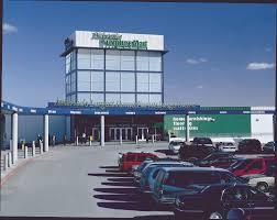 Nfm Area Rugs Nebraska Furniture Mart Omaha Ne 68114 Yp Com