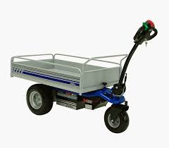 electric utility vehicles motorized cart