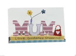 Shabby Chic Shopping by Mum Love Guidance Shopping Shabby Chic Great Gift Mothers Day Was 3 95