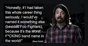 Foo Fighters Meme - foo fighters meme by greyboy memedroid