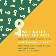 housewarming party invitations customize 41 housewarming invitation templates online canva